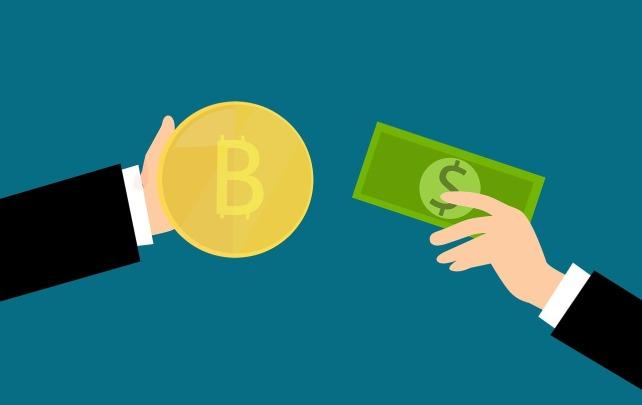 blockchain-3581920_1280.jpg