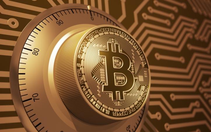 Bitcoin-safe-dial.jpg