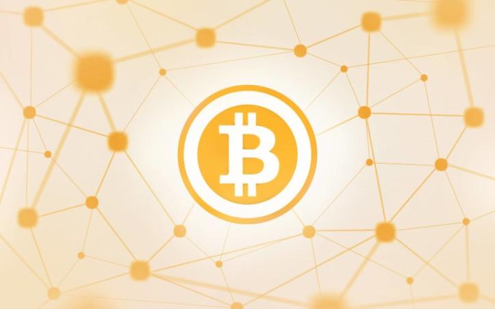 Bitcoin_cryptactive.jpg