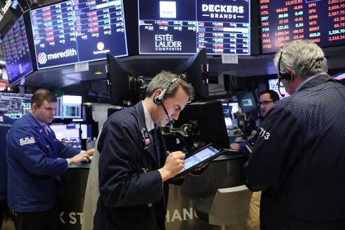 Stock-market-Trading.jpg